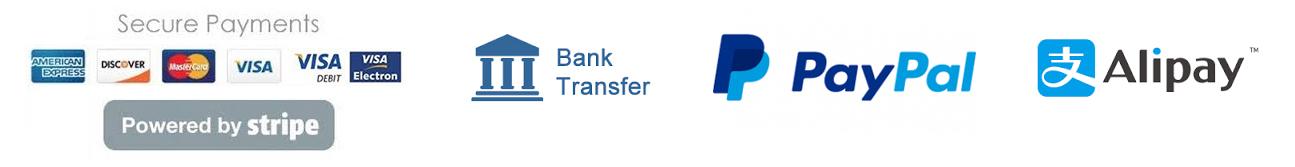 banking-1